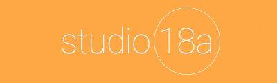 Studio 18a